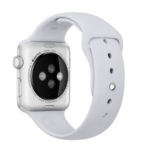 iWatch band